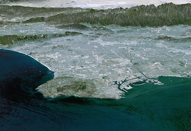 640px-Los_Angeles_Basin_JPLLandsat
